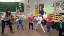 Theaterworkshop